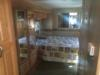 Queen Bed/Large Interior Storage